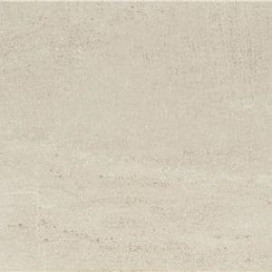 Johnstone Beige Brillo 25×75