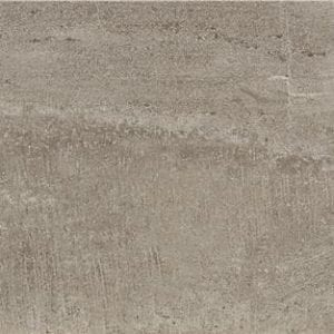 Johnstone Taupe Brillo 25×75