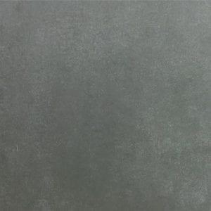 LECCO GRAFITO MATE 100X100 RECT. SLIPSTOP