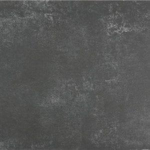 LECCO GRAFITO MATE 60X120 RECT. SLIPSTOP
