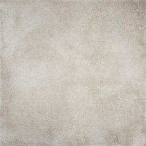 LECCO GRIS MATE 60X60 RECT. SLIPSTOP