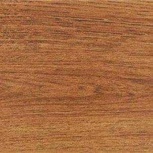 Mirandela Caoba Mate 20,5×61,5