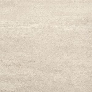 Mysore Beige Mate Rect. 60×120