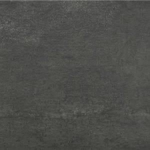 Mysore Grafito Mate Rect. 60×120