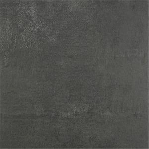 Mysore Graphite Mate Rect. 100×100