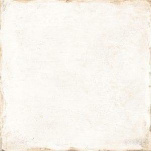Nimes Blanc 50×50