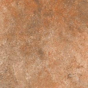 Toscana Ocre variedad 2 33×33