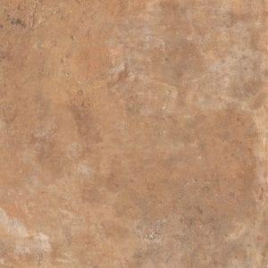 Toscano Cotto Variedad 1 50×50