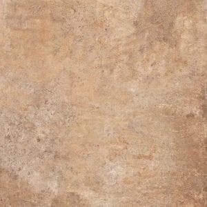 Toscano Cotto Variedad 2 50×50
