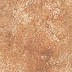 Toscano Cotto Variedad 3 16×33