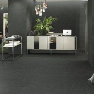 Ambiente DOREX Black