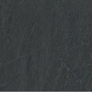 DOREX BLACK 60X120