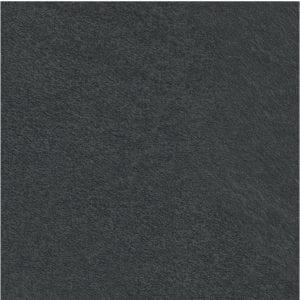 Dorex Black 80×80