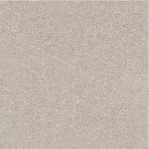 Dorex Sand 80×80