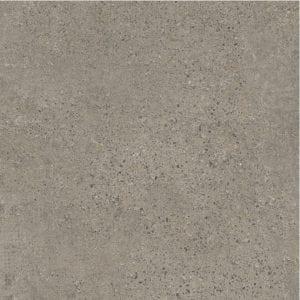 Gestone Grey 120×120