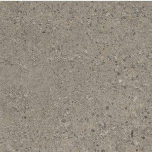 Gestone Grey 60×120