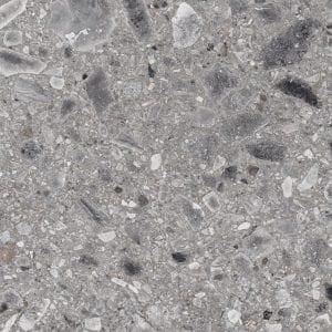 Iseo Natural Variedad 2 50×50