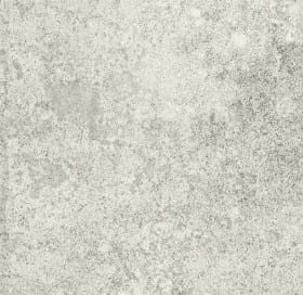 Nickon Steel 60×60