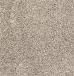 Nickon Taupe 60×60