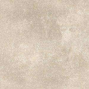 Puncak Taupe 60×60