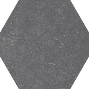 Traffic Dark Hexagonal Variedad 1 22×25