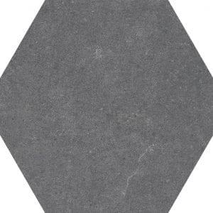 Traffic Dark Hexagonal Variedad 3 22×25
