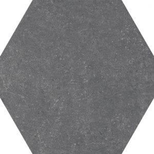 Traffic Dark Hexagonal Variedad 4 22×25