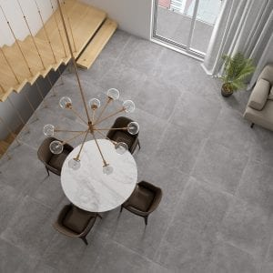 Serie BLUESTONE - GRAY