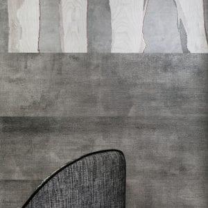 ambiente-detalle-channel-gray-barton