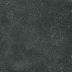 bluestone-black-60×60