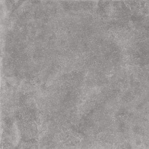 bluestone-gray-60×60