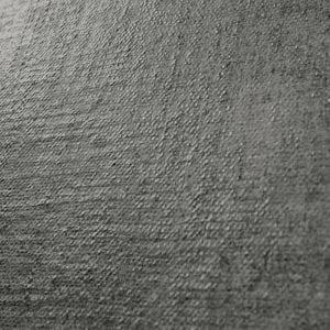 detalle-channel-gray