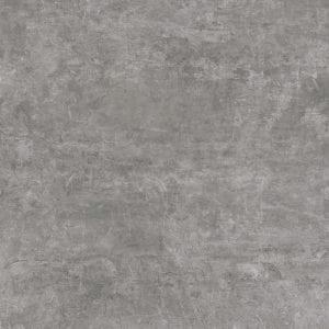 devon-gray-120×120