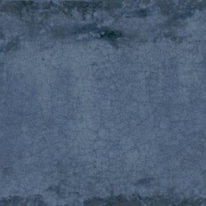 elegant-azul_15x30-001