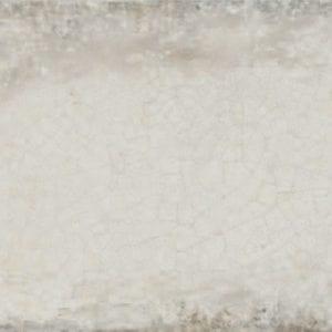 elegant-blanco_15x30-001