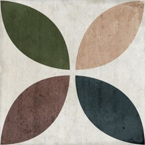 elegant-flor-multicolor_20x20
