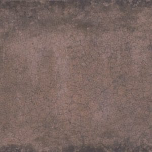 elegant-marron_15x30-001