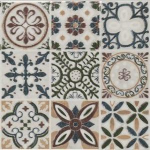elegant-mosaica_20x20