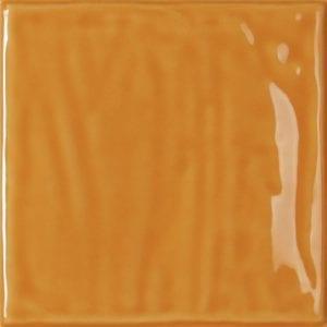 feng-shui-naranja_15x15-001