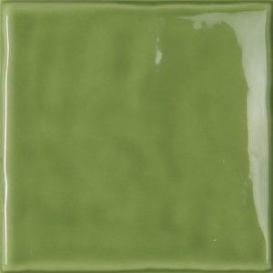 feng-shui-verde_15x15