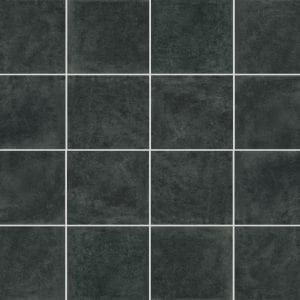 grafica-bluestone-black-75×75