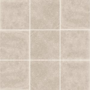 grafica-bluestone-tan-75×75