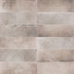 grafica-cornwall-silver-30×90