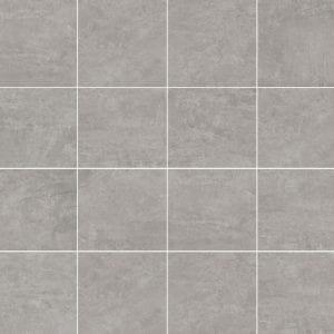 grafica-devon-silver-60×60