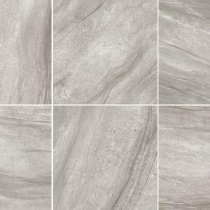 grafica-litium-gray-120×120