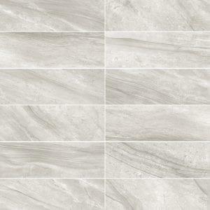 grafica-litium-silver-wall-60×120