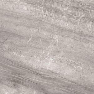 litium-gray-120×120