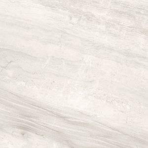 litium-pearl-120×120