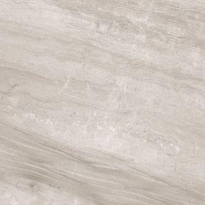 litium-silver-120×120