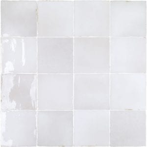 casablanca-blanc-500×500